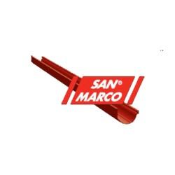 CANALON SAN MARCOS